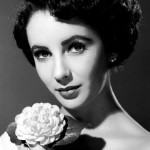 Elizabeth Taylor A Shining Legacy on Film