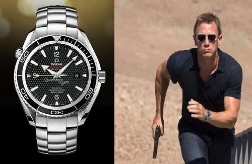 Bond Watch