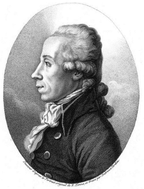 Martin Heinrich Klaproth named titanium for the Titans of Greek mythology.