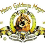 Current print logo. Out of all the lions used in the MGM logo, Leo has been used the longest (a total of 57 years)