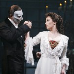 The Phantom of the Opera in the Guinness World Records 2013