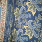 Moscow fabrics
