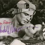 Valentino, 1977 American biographical film