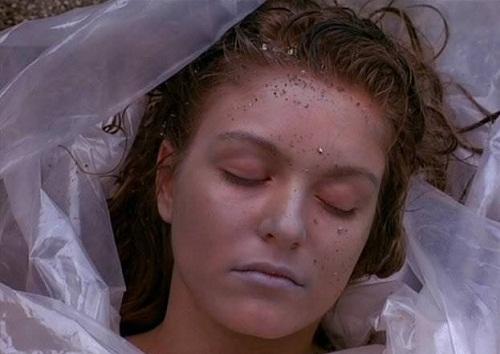 Dead Laura