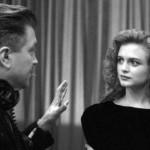 Lynch and Donna Hayward