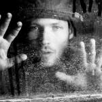photographer Dawid Lozinski