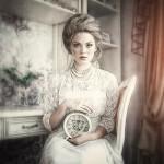 photographer Margarita Kareva