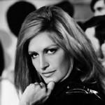 Dalida femme fatale - Yolanda Christina Gigliotti