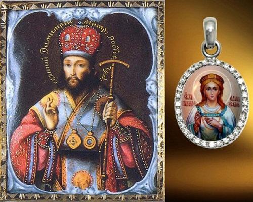 Stunningly beautiful Russian enamel