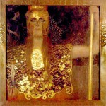 1898 — Pallas Athena
