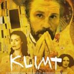film Klimt