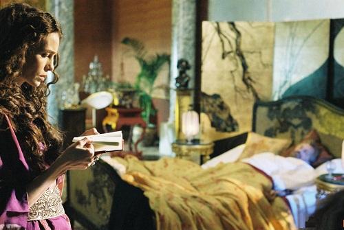 Klimt, 2006 movie