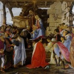 Botticelli, 1475