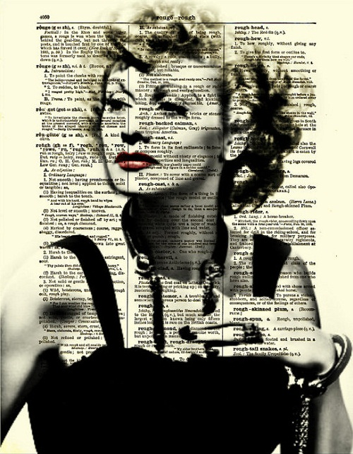 I'd rather regret the things I've done than regret the things I haven't done. Lucille Ball