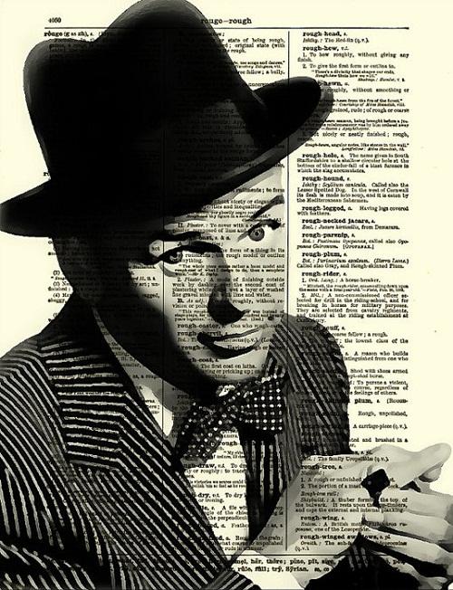 I'm gonna live till I die. Frank Sinatra
