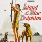 Lone Woman from the Island of the Blue Dolphins