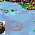 San Nicolas Island