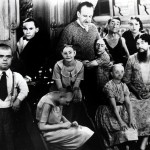 80 years to movie Freaks interesting facts