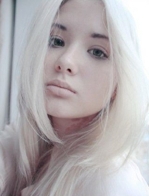 Christina nexbet Golberg