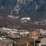 French village of Bugarach to survive Armageddon