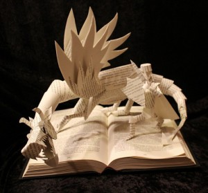 Knight and Dragon II