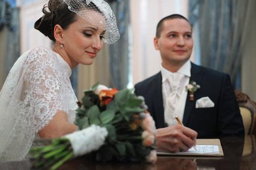 Wedding boom 12.12.12