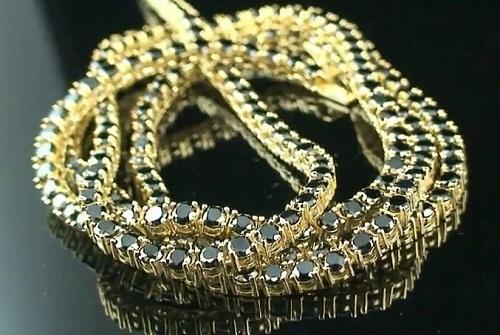 Mysterious Carbonado Diamonds. Carbonado – natural polycrystalline diamond