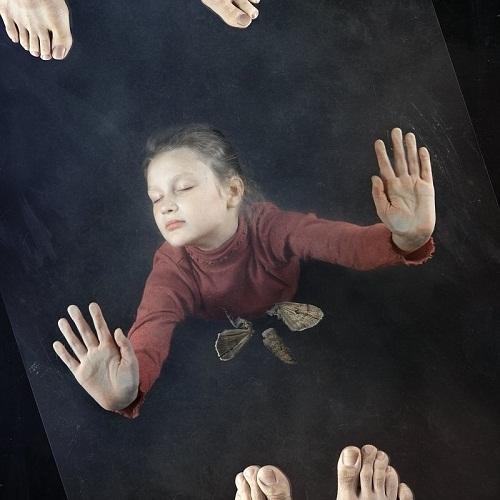 Photoart by Bogdan Zvir