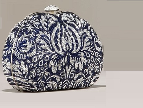 Judith Leiber Luxury handbags