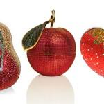 Judith Leiber Luxury handbags