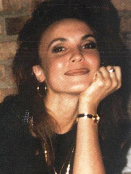 Tatyana Snezhina