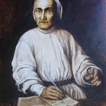 Doctor of Milan. Olga Lavrova