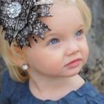 Beautiful little model Ira Brown