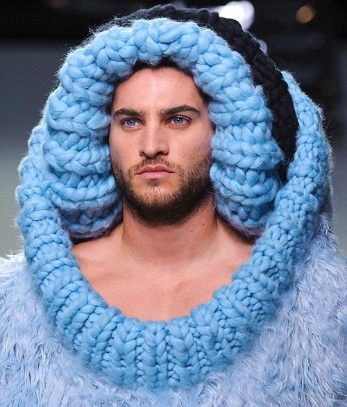 Fashion collection Please Kill Me