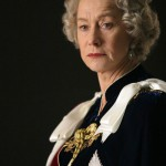 English actress with Russian roots Helen Mirren