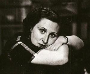 Lydia Delectorskaya-Russian Muse of Matisse