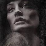 Photoart by Elena Martyniuk