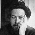 Russian physician, short stories writer Anton Pavlovich Chekhov was born on 29 January 1860, in Taganrog, southern town of Russia. Died of tuberculosis on 15 July 1904.