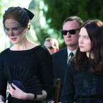 Stoker 2013 psychological thriller