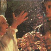 The film 'The Sword of King Arthur'