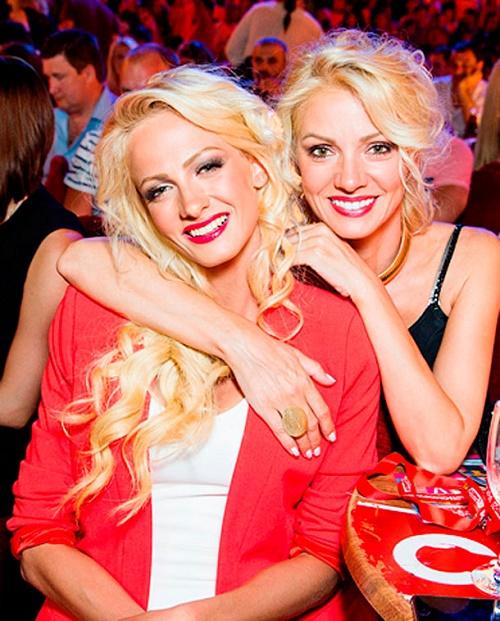 Polina Maximova nude (52 pictures) Paparazzi, YouTube, see through