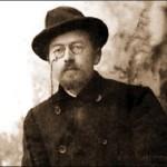 Unknown Anton Chekhov