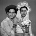 1950s photographs from Saida Lebanon