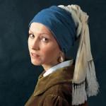 Photo reproductions by Ekaterina Rozhdestvenskaya