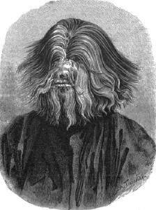 Adrian Evtikhiev