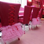 World's first Barbie restaurant