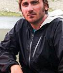 Evgeni Dinev