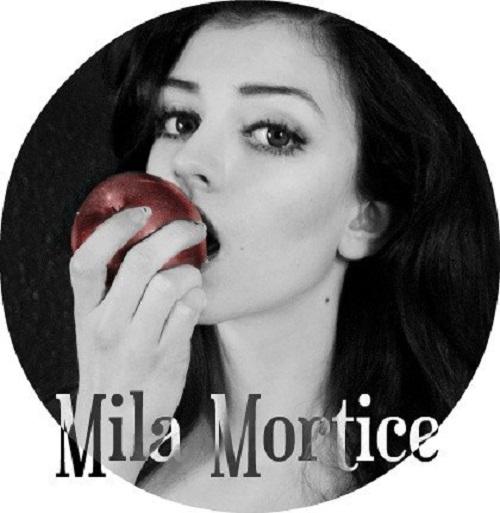 Mila Mortice