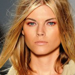Maryna Linchuk top model of the 2000s