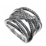 Stephen Webster jewelry